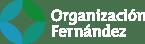 Logotipo ORGANIZACION
